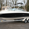 2006 Sea Ray 200 SEL Tower | #878 :
