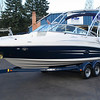 2008 Sea Ray 200 SD | #873 :